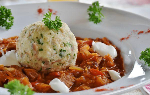 NEU!!! Crock Pot – Essen fertig, wenn Sie heim kommen